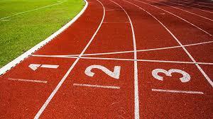 Atletizmin Tarihi ve gelişimi ?