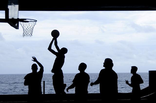 Basketbol Tarihi ve Temelleri