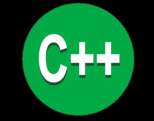 C++ Dilini Özellikleri