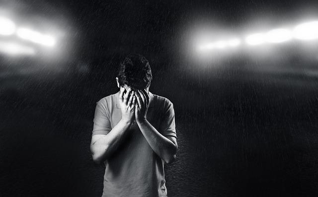 Çağın Baş Belası Depresyondan