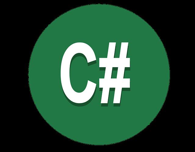 C# Programlama Dilinin Özellikleri
