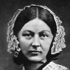 Florence Nightingale ( Lambalı Kadın ) Kimdir?