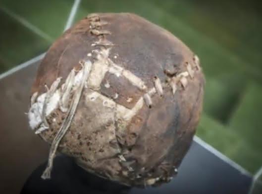 Futbol Ne zaman oynanmaya başladı ?