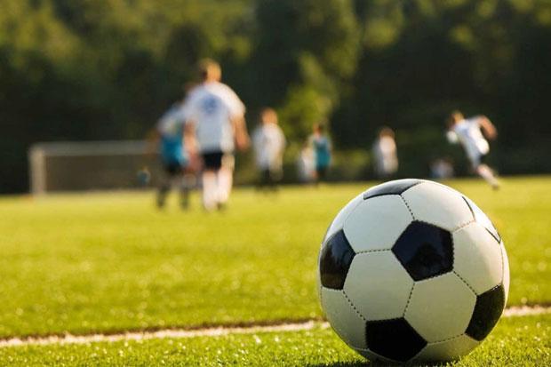 Futbolun En Temel Kuralları