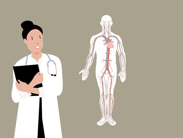 Onkolojik Sorunları olan çocuklar ve tedavi yöntemleri