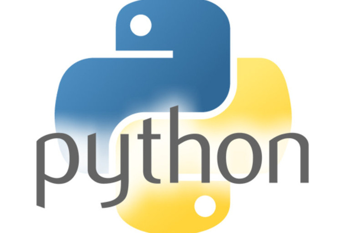 Python Programlama Dilinin Özellikleri
