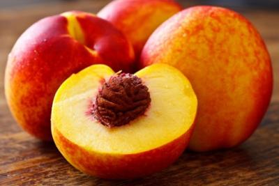 Su Oranı En yüksek olan 10 Meyve