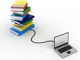 Teknolojin Eğitimde Yeri Nedir ?