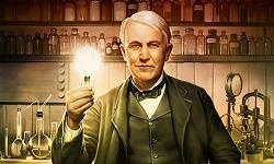 Tüm Zamanların En Büyük 10 Bilimcisi