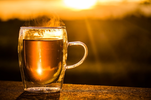 Vazgeçilmezimiz çayı ne kadar tüketmeliyiz?