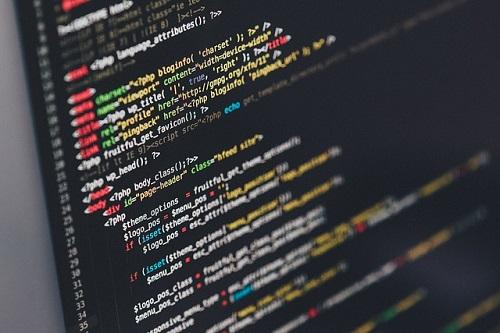 Yazılıma ve Programlamaya nasıl başlamalıyım