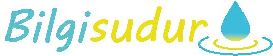 Site-Logosu